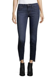 Provocatuer High-Rise Skinny Jeans