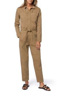 Joe's Jeans Joe's Rika Workwear Jumpsuit