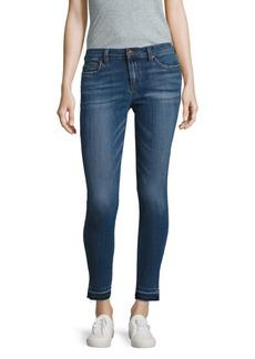 Joe's Jeans Rini Skinny Ankle Jeans