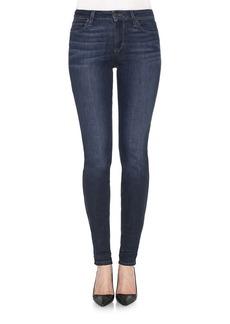 Joe's Jeans Joe's Saunders Icon Skinny Ankle Jeans