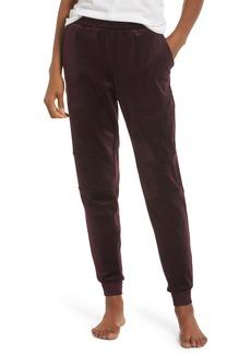 Joe's Jeans Joe's Seamed Jogger Pants
