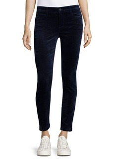 Joe's Skinny-Fit Ankle Jeans