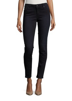 Joe's Jeans Skinny-Fit Five-Pocket Jeans