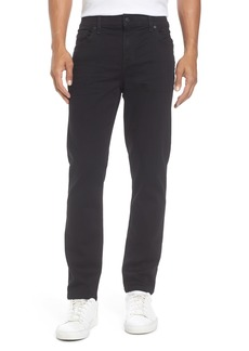 Joe's Jeans Joe's The Slim Slim Fit Jeans (Griffith)