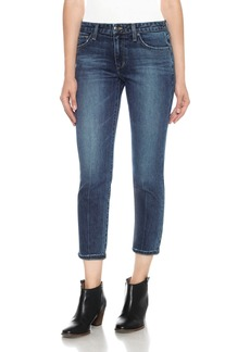 Joe's Smith Ankle Skinny Jeans (Ginny)