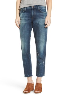 Joe's Jeans Joe's Smith Relaxed Ankle Skinny Jeans (Tove)