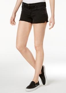 Joe's Thadine Cutoff Denim Shorts