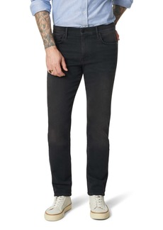 Joe's Jeans Joe's The Asher Slim Fit Jeans