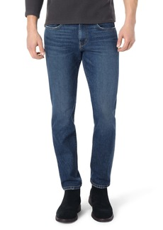 Joe's Jeans Joe's The Asher Slim Fit Jeans (Brantley)