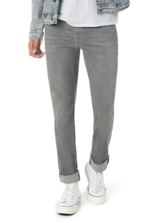 Joe's Jeans Joe's The Asher Slim Fit Jeans (Brent)