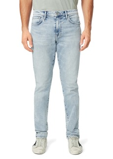 Joe's Jeans Joe's The Asher Slim Fit Jeans (Chory)
