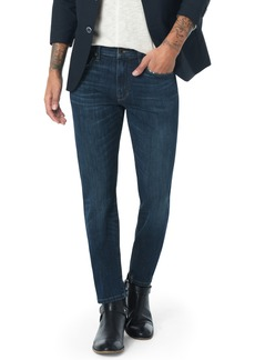 Joe's Jeans Joe's The Asher Slim Fit Jeans (Dodson)