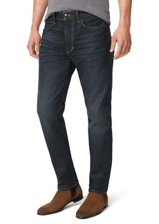Joe's Jeans Joe's The Asher Slim Fit Jeans (Doughty)