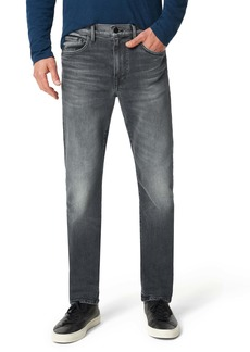 Joe's Jeans Joe's The Asher Slim Fit Jeans (Foye)