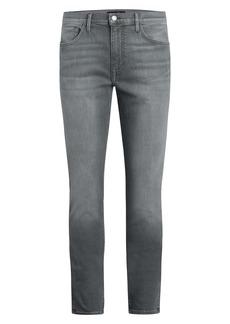 Joe's Jeans Joe's The Asher Slim Fit Jeans (Haven)