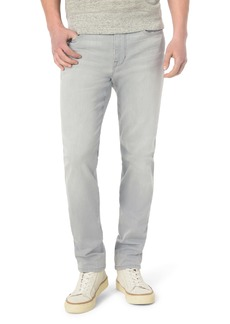 Joe's Jeans Joe's The Asher Slim Fit Jeans (Hersch)