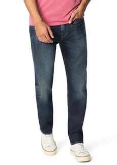 Joe's Jeans Joe's The Asher Slim Fit Jeans (Heues)