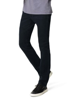 Joe's Jeans Joe's The Asher Slim Fit Jeans (Kent)