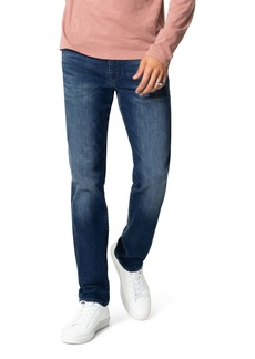 Joe's Jeans Joe's The Asher Slim Fit Jeans (Lorimer)