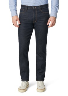 Joe's Jeans Joe's The Asher Slim Fit Jeans (Medlin)