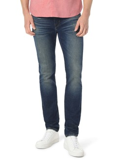 Joe's Jeans Joe's The Asher Slim Fit Jeans (Plissken)