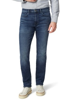 Joe's Jeans Joe's The Asher Slim Fit Jeans (Riplen)
