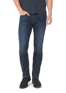 Joe's Jeans Joe's The Asher Slim Fit Jeans (River)