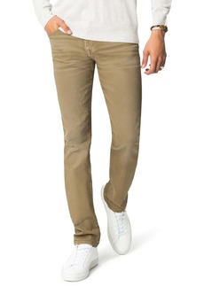 Joe's Jeans Joe's The Asher Slim Fit Jeans (Tiger's Eye)
