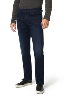Joe's Jeans Joe's The Brixton Slim Straight Leg Jeans (Albus)