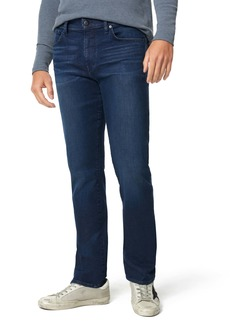 Joe's Jeans Joe's The Brixton Slim Straight Leg Jeans (Badger)