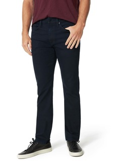 Joe's Jeans Joe's The Brixton Slim Straight Leg Jeans (Bleeker)