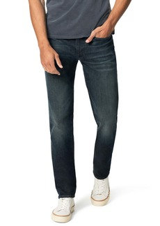 Joe's Jeans Joe's The Brixton Slim Straight Leg Jeans (Bridge)