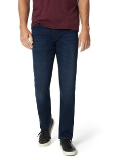 Joe's Jeans Joe's The Brixton Slim Straight Leg Jeans (Coda)