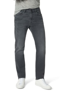 Joe's Jeans Joe's The Brixton Slim Straight Leg Jeans (Driggs)