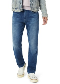 Joe's Jeans Joe's The Brixton Slim Straight Leg Jeans (Elliot)