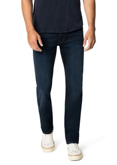 Joe's Jeans Joe's The Brixton Slim Straight Leg Jeans (Ellwood)