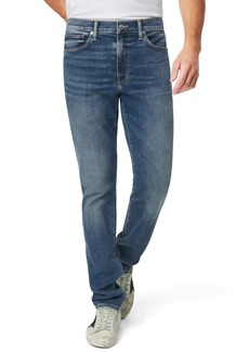 Joe's Jeans Joe's The Brixton Slim Straight Leg Jeans (Evans)