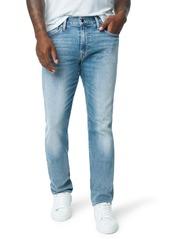 Joe's Jeans Joe's The Brixton Slim Straight Leg Jeans (Hadfield)