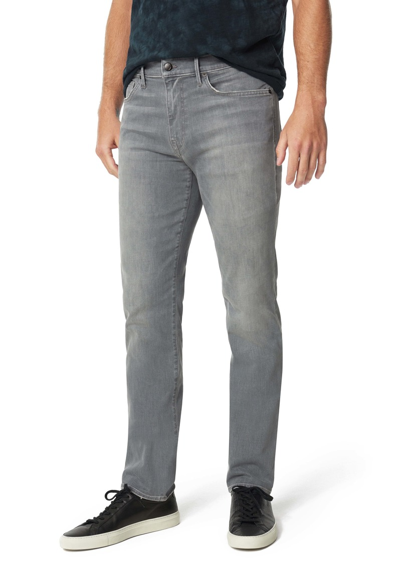 Joe's Jeans Joe's The Brixton Slim Straight Leg Jeans (Herald)