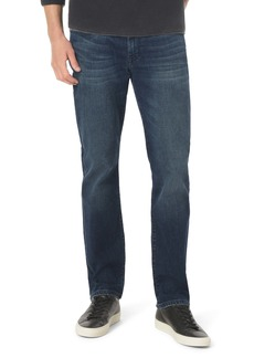 Joe's Jeans Joe's The Brixton Slim Straight Leg Jeans (Jax)