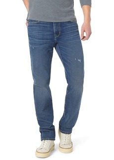 Joe's Jeans Joe's The Brixton Slim Straight Leg Jeans (Kyrie)