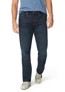 Joe's Jeans Joe's The Brixton Slim Straight Leg Jeans (Lex)