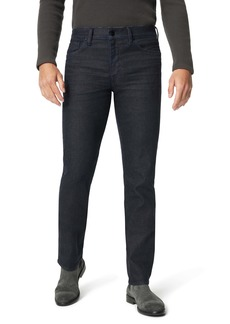 Joe's Jeans Joe's The Brixton Slim Straight Leg Jeans (Lowell)