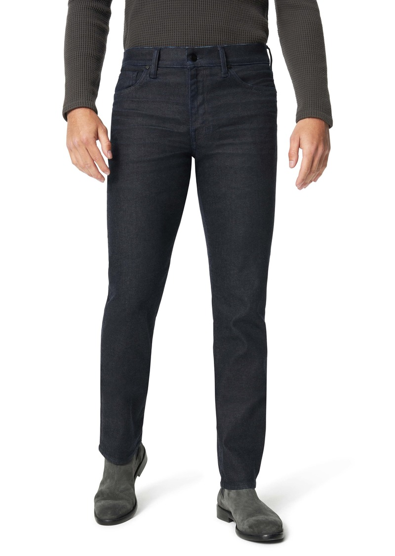 Joe's Jeans Joe's The Brixton Slim Straight Leg Jeans (Lowell)
