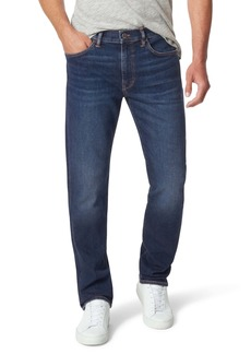 Joe's Jeans Joe's The Brixton Slim Straight Leg Jeans (Mahrez)