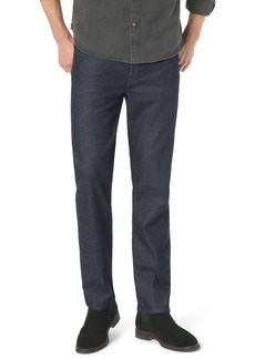 Joe's Jeans Joe's The Brixton Slim Straight Leg Jeans (Major)