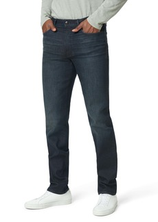 Joe's Jeans Joe's The Brixton Slim Straight Leg Jeans (Russel)