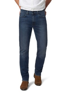 Joe's Jeans Joe's The Brixton Slim Straight Leg Jeans (Union)