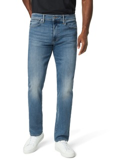 Joe's Jeans Joe's The Brixton Slim Straight Leg Jeans (Wahl)