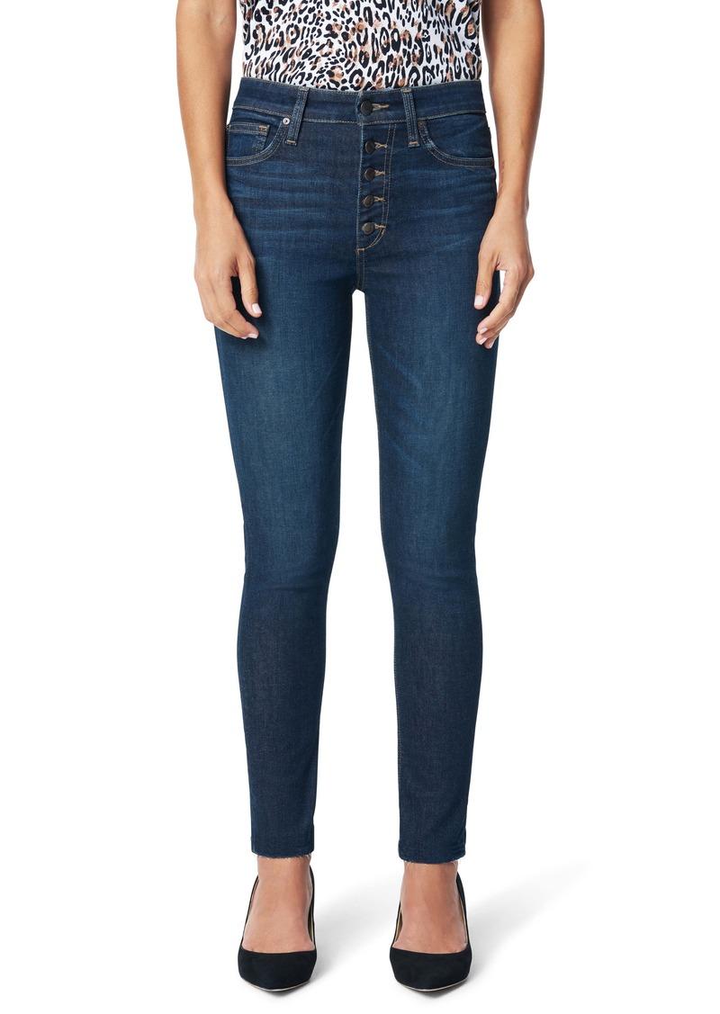 Joe's Jeans Joe's The Charlie Ankle Skinny Jeans (Winchester)